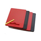 Tabule MAGPAD MEDIUM